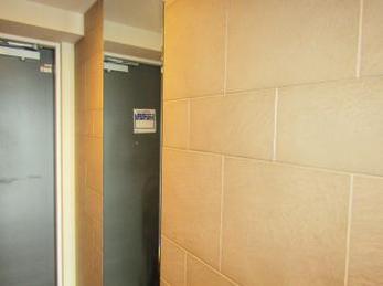 調湿効果のある材料で室内を快適リフォーム