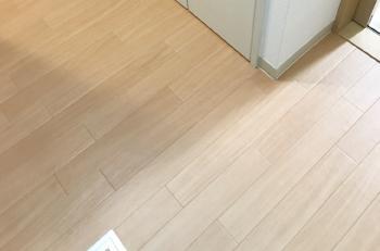 藤沢市の内装リフォームは高野太閤堂へ! 施工実績多数。施工事例とお客様の声多数掲載 地域密着で対応